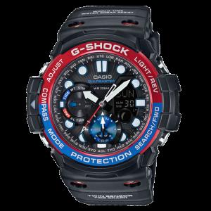 G-Shock Gulfmaster GN-1000-1AER