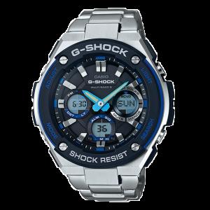 G-Shock horloge GST-W100D-1A2ER